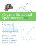 Organic Structural Spectroscopy (2nd Edition)